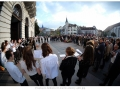170404-01-fanfare-crr-mairie-annecy-4161