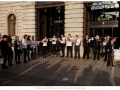 170404-01-fanfare-crr-mairie-annecy-4491