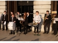 170404-01-fanfare-crr-mairie-annecy-4498