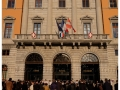 170404-01-fanfare-crr-mairie-annecy-4503