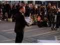 170404-01-fanfare-crr-mairie-annecy-4504