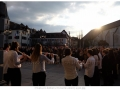 170404-01-fanfare-crr-mairie-annecy-4510