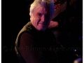 170405-francis-lockwood-trio-jazz-club-annecy-4202