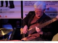 170405-francis-lockwood-trio-jazz-club-annecy-4209
