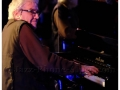 170405-francis-lockwood-trio-jazz-club-annecy-4212