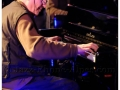 170405-francis-lockwood-trio-jazz-club-annecy-4213