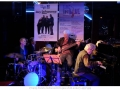 170405-francis-lockwood-trio-jazz-club-annecy-4557