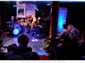 170405-francis-lockwood-trio-jazz-club-annecy-4560