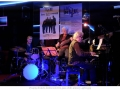 170405-francis-lockwood-trio-jazz-club-annecy-4562