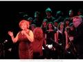 170406-01-ensemble-vocal-crr-salle-pierre-lamy-4261