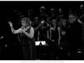 170406-01-ensemble-vocal-crr-salle-pierre-lamy-4263