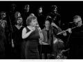 170406-01-ensemble-vocal-crr-salle-pierre-lamy-4264