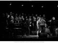 170406-01-ensemble-vocal-crr-salle-pierre-lamy-4265