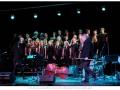 170406-01-ensemble-vocal-crr-salle-pierre-lamy-4584