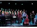 170406-01-ensemble-vocal-crr-salle-pierre-lamy-4590