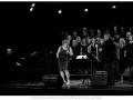 170406-01-ensemble-vocal-crr-salle-pierre-lamy-4598