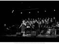 170406-01-ensemble-vocal-crr-salle-pierre-lamy-4599