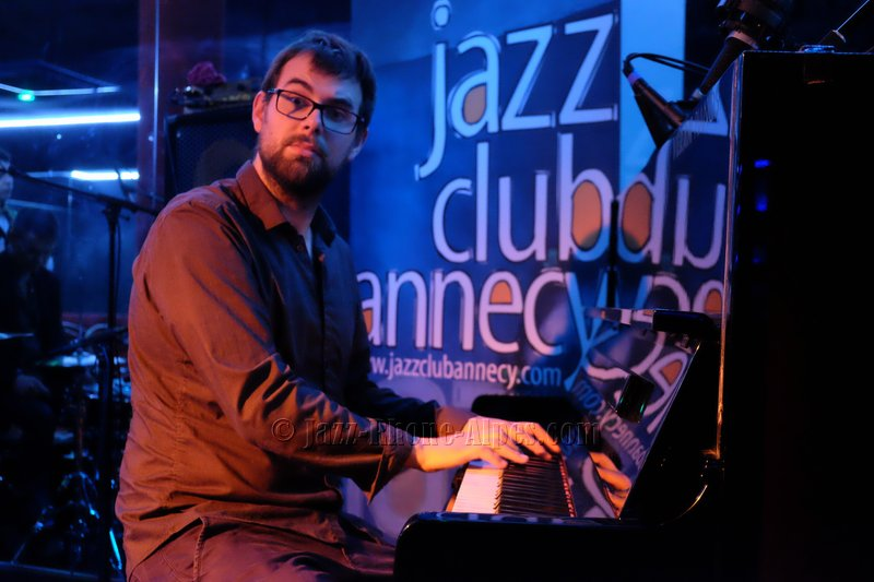 180404-fabrice-tarel-trio-tom-harrison-jazz-club-annecy-12828