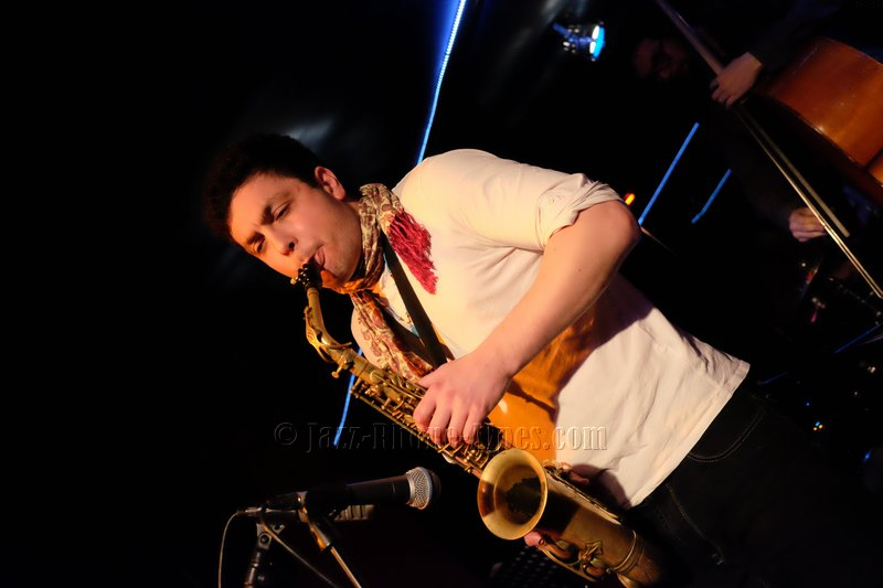 180404-fabrice-tarel-trio-tom-harrison-jazz-club-annecy-12831