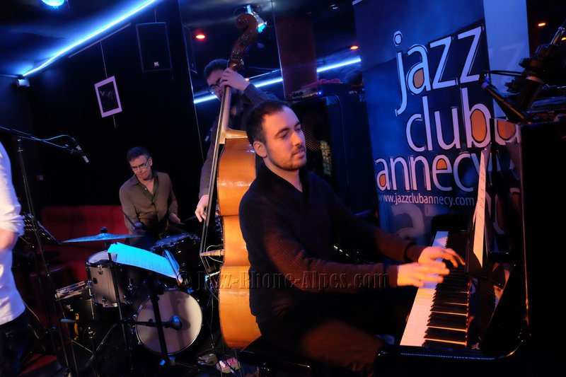 180404-fabrice-tarel-trio-tom-harrison-jazz-club-annecy-12833