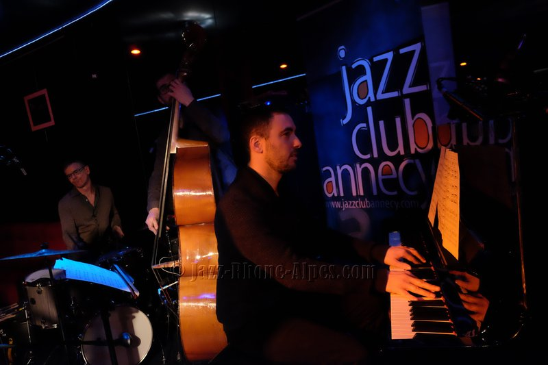 180404-fabrice-tarel-trio-tom-harrison-jazz-club-annecy-12835