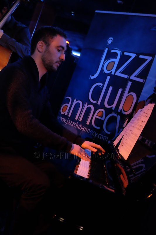 180404-fabrice-tarel-trio-tom-harrison-jazz-club-annecy-12840