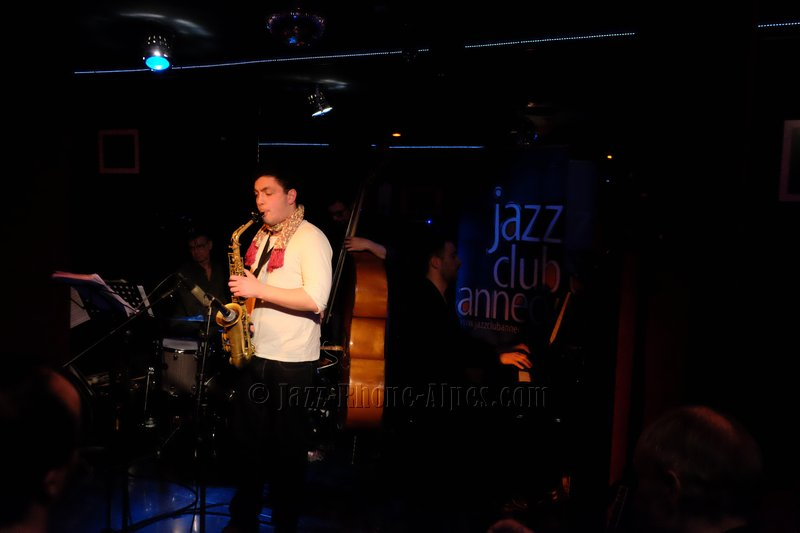 180404-fabrice-tarel-trio-tom-harrison-jazz-club-annecy-12844