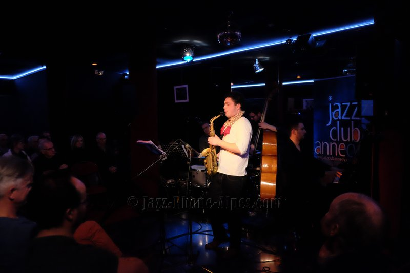 180404-fabrice-tarel-trio-tom-harrison-jazz-club-annecy-12847