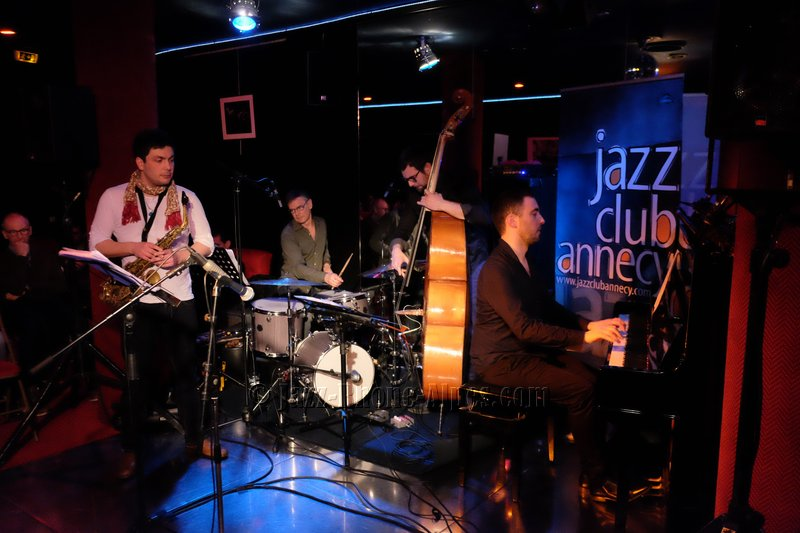 180404-fabrice-tarel-trio-tom-harrison-jazz-club-annecy-12850
