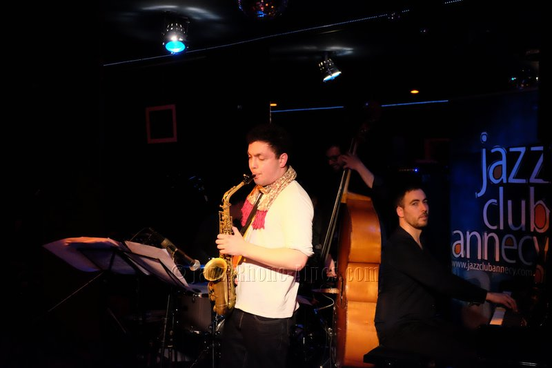 180404-fabrice-tarel-trio-tom-harrison-jazz-club-annecy-12854