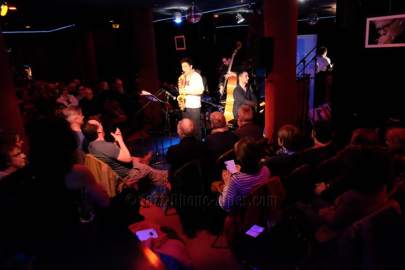 180404-fabrice-tarel-trio-tom-harrison-jazz-club-annecy-12860