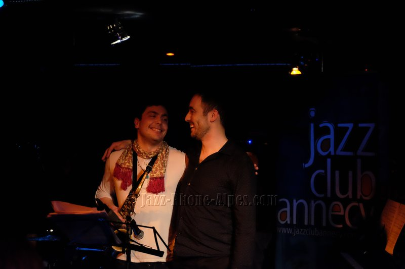 180404-fabrice-tarel-trio-tom-harrison-jazz-club-annecy-12861