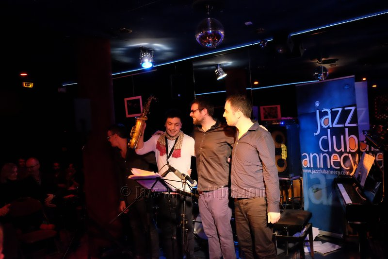 180404-fabrice-tarel-trio-tom-harrison-jazz-club-annecy-12864