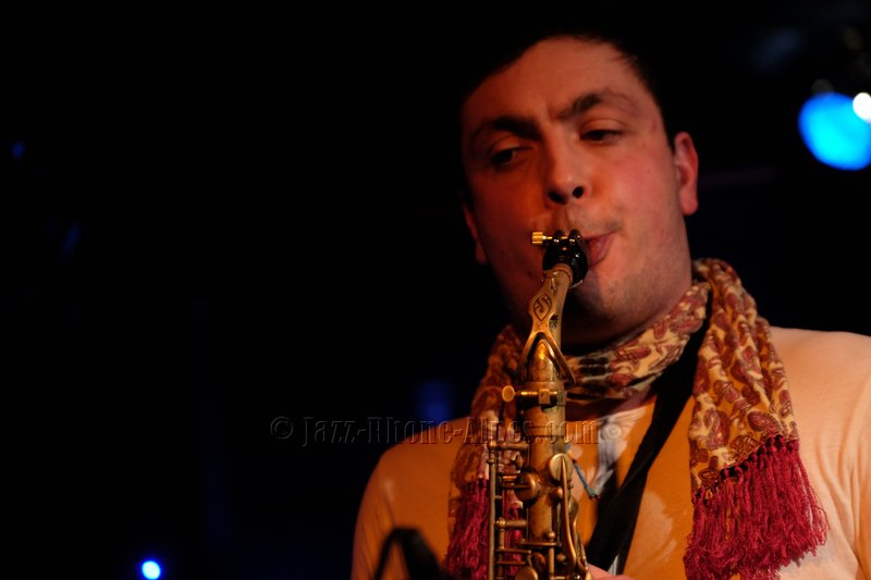 180404-fabrice-tarel-trio-tom-harrison-jazz-club-annecy-23763