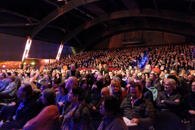 180405-autour-du-concert-arcadium-12878