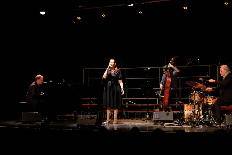 180406-chloe-deyme-quartet-salle-lamy-12966