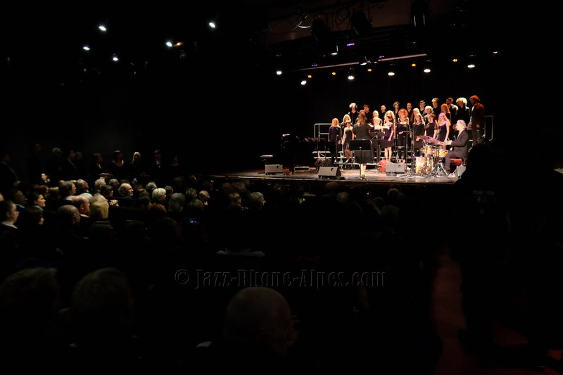 180406-chorale-crr-salle-lamy-12958