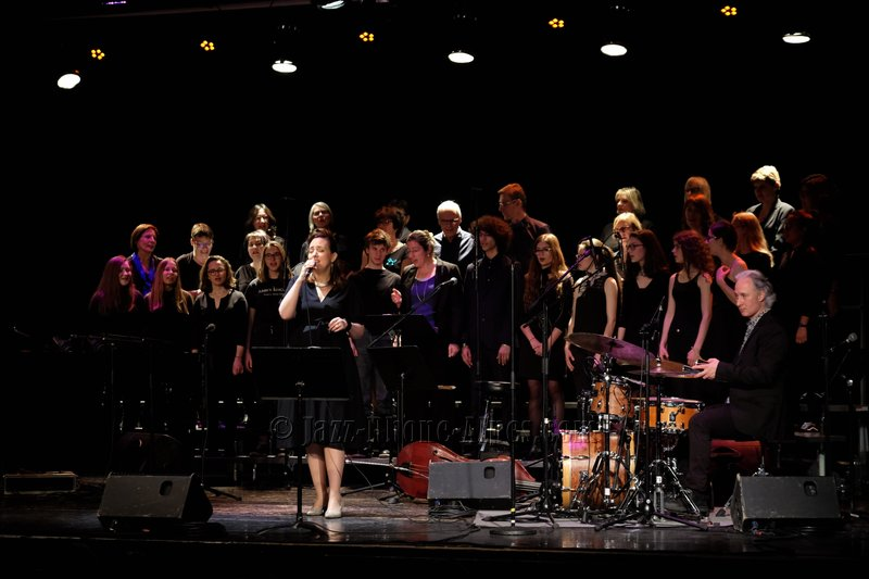 180406-chorale-crr-salle-lamy-23929