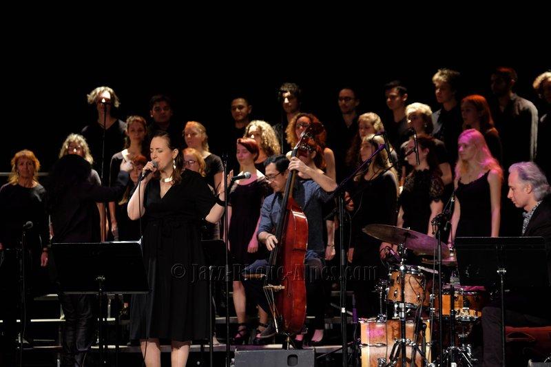 180406-chorale-crr-salle-lamy-23933
