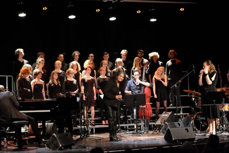 180406-chorale-crr-salle-lamy-23939