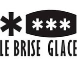 bise-glace-158x149