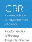 crr-annecy-114x149