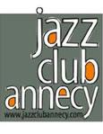 jazz-club-annecy-115x149