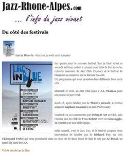 160411-jazz-rhone-alpes.com-300x373