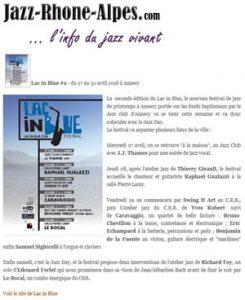160425-jazz-rhone-alpes.com-300x368